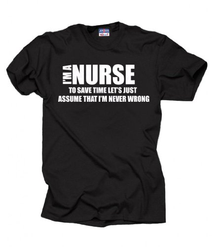 am a nurse by profession and Here are questions that are asked during a nurse job interview,  i feel that my patients know that i am there to provide comfort and understanding,.