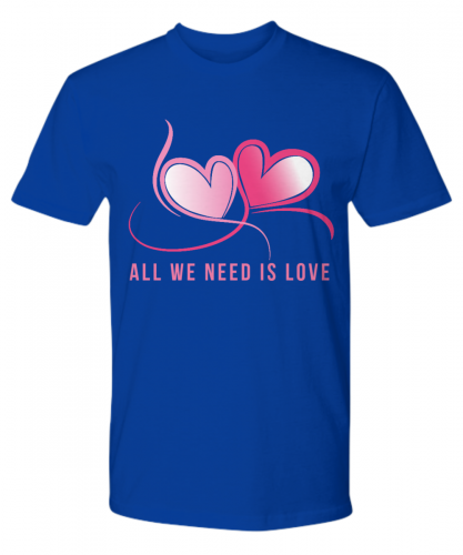 t-shirt_all_we_need_is_love